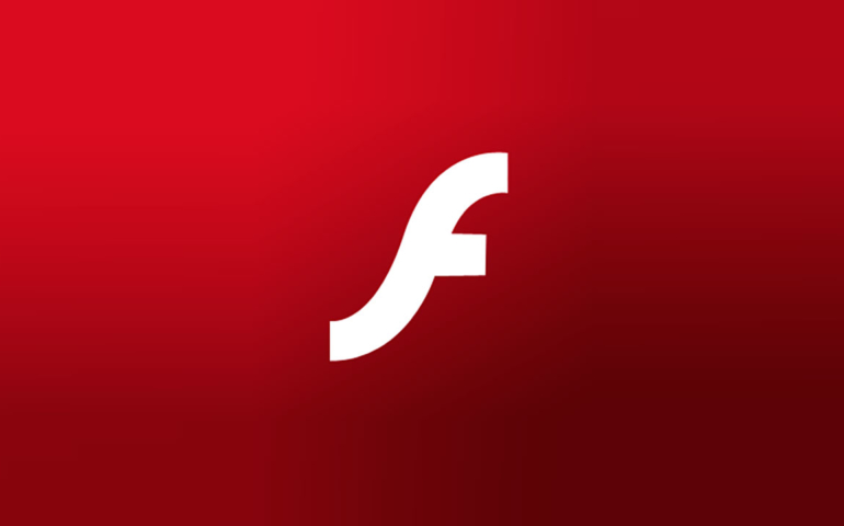 3 Reasons Why Flash Is Not Dying In CEE