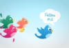 The Future of Twitter Depends On The Patience of Investors