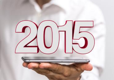 Breakthroughs In Online Industry In Europe In 2015