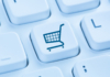 Online shopping on the rise