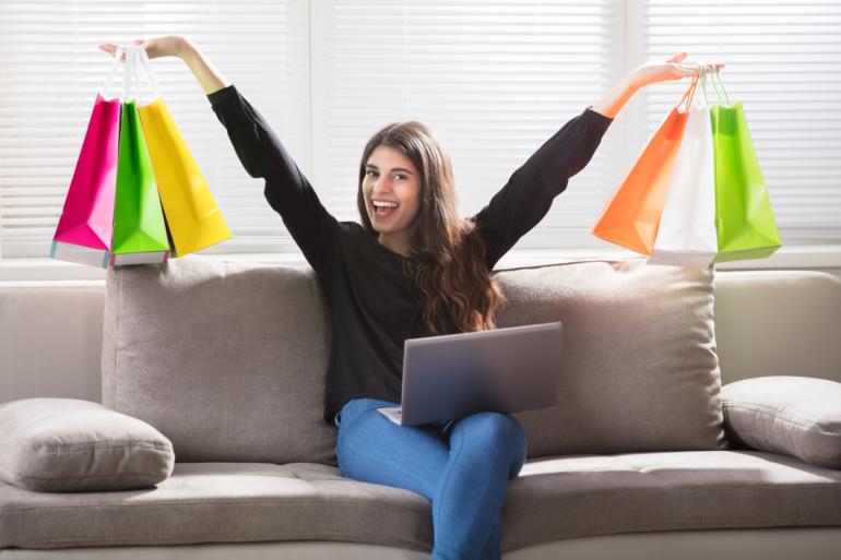 Understanding the Customers Needs
